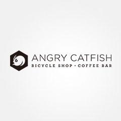 Angry Catfish