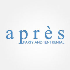 Apres Party and Tent Rental