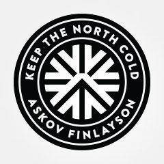 Askov Finlayson