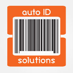 Auto ID Solutions