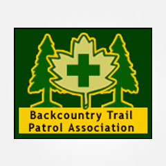 Backcountry Trail Patrol Association