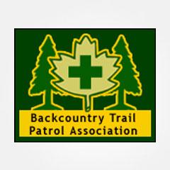 Backcountry Trail Patrol Association