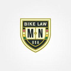 Bike Law MN