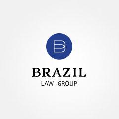 Brazil Law Group