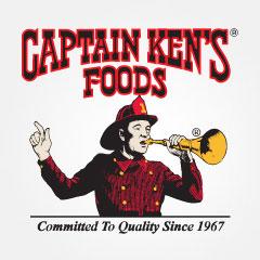 Captain Ken's Foods