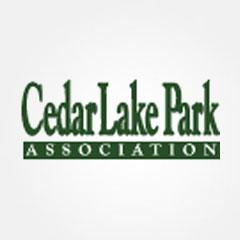 Cedar Lake Park Association