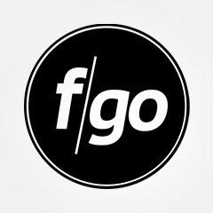 f-go Photography