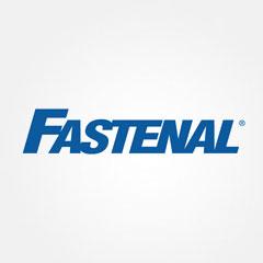Fastenal