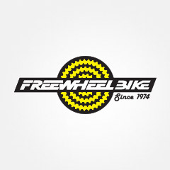 Freewheel Bike Shop