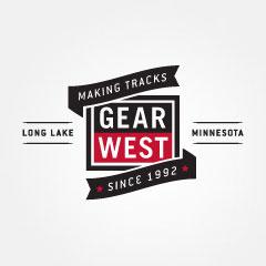 Gear West