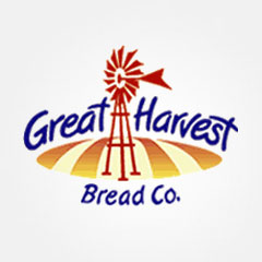 Great Harvest Bread Company