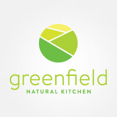 Greenfield Natural Kitchen