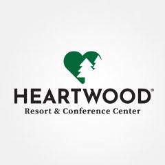 Heartwood Resort & Conference Center