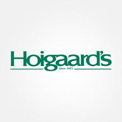 Hoigaard's