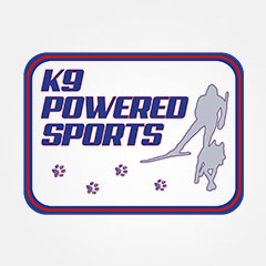 K9 Powered Sports