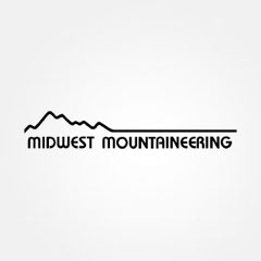 Midwest Mountaineering