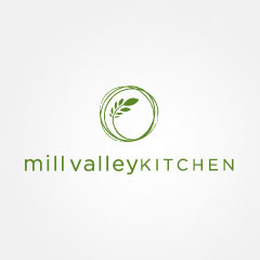 Mill Valley Kitchen