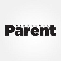 Minnesota Parent Magazine