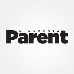 Minnesota Parent