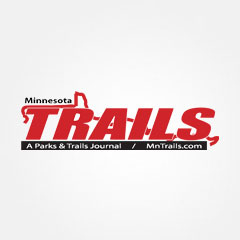 Minnesota Trails