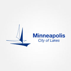 Minneapolis City of Lakes
