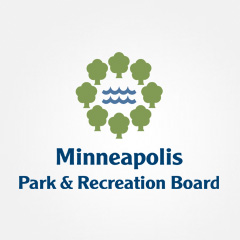 Minneapolis Park and Rec Board