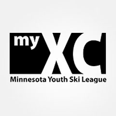 Minnesota Youth Ski League