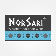 NorSari