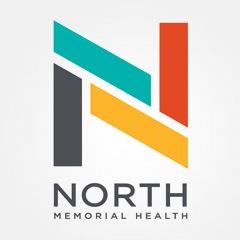 North Memorial Health Care