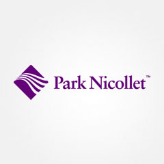 Park Nicollet
