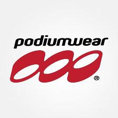 Podiumwear