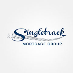 Singletrack Mortgage Group