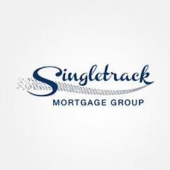 Singletrack Mortgage Group