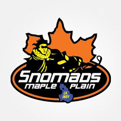 Maple Plain Snomads Snowmobile Club