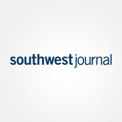 Southwest Journal