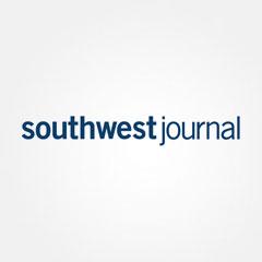 Southwest Journal