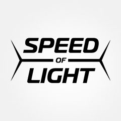 Speed of Light Products
