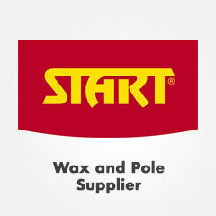 Start Wax - Wax and Pole Supplier