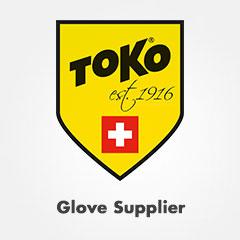 Toko Supplier