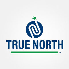 True North Consultants
