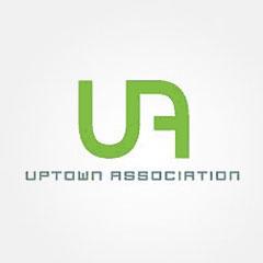 Uptown Association
