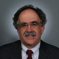 Bill Blazar