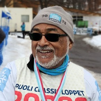 Leroy Leftwich
