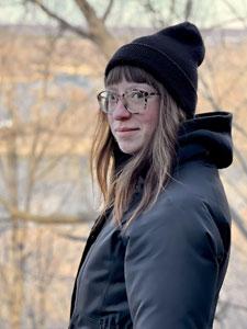 Allison Vallant