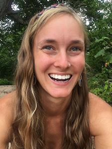 Katie Heimer