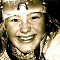 Hannah Sanborn