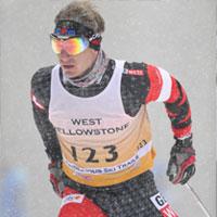 Matt Liebsch