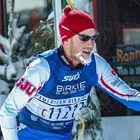 Nate Engel