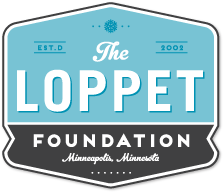 Loppet Foundation