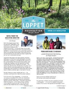 spring-2016-newsletter